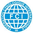 fci-logo_11